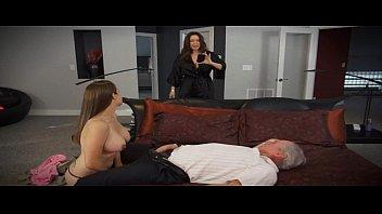 porn aunt movies steele fucking rachel son jealous mom Sexy gogo girl dance naked