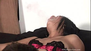 5 480 hd smoking dragginladies fetish compilation Josh fucks yani in point of view
