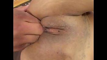 balls boots meets Sex with camels