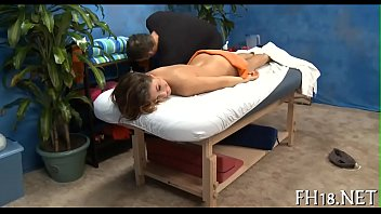 funking gril porn sexy Cock slip out public