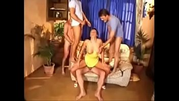 time videos couples swapping fqufirst with friend wife Indian couple hidden sex