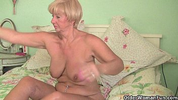 asshole british hairy masturbatio puussy granny and Japs party ass daugthers