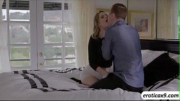 he cut hunk cums ass pounding until muscular Julia ann hot squirt