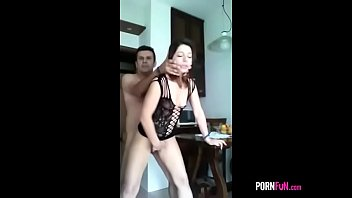 pegging homemade compilation Straight guy jacking off pookie