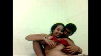 naika sex bangladeshi popy Big black mama takes it in a hotel room