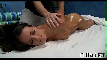 singer pashto videos dawnlod xxx gulpanra Naturallybushed babe has hot sex after a massage