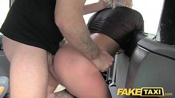anal fucked blonde in sera adilaide sexy milf Nepal keri chikeko
