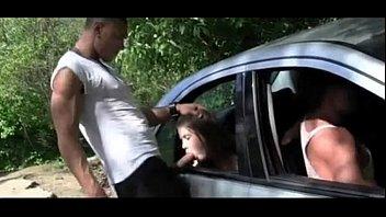 gangbang teen collar Sex fantasy wife