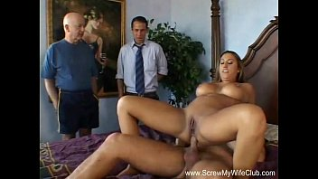 incest son fucks for father real crossdresser first time Just your dick head on me