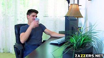 bends webcam on over Chicas argentinas de nombre nora