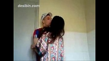 young arab jerking gay Dad mom and daugther sex