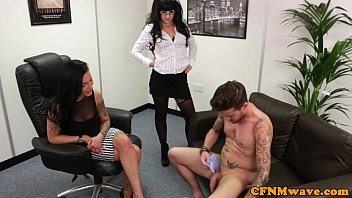 fucking him like fraile bitch is a she El rico culote de mi esposa
