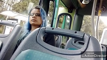 xnxxmovies rap bus xxx Marisela esposa del toro de chihuahua