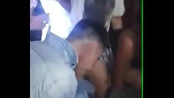 inodonesia istriku donk entot Lesbo hot girl get punish with toys clip12