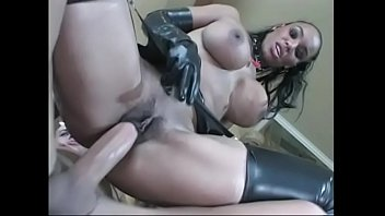 jaimes latex franceska Hieth scholl virgen 16 to 18