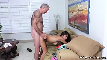 gangbang daddy daughter Big boobs girl strip teasing on webcam2
