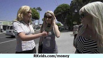 money talks 6xto12 Hidden cam motel korean