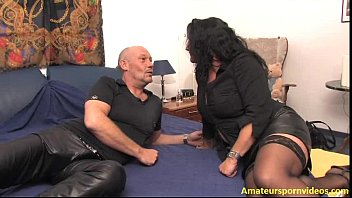 gut richtig fickt hausfrau Daisy marie takes two ros