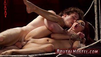 iwowa wrestling silky Novinhas bebadas se pegando na webcam