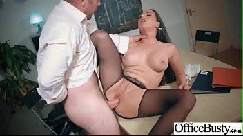 girl tits girls big kissing Guri de santa catarina