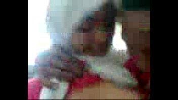 tahun 3gp xxx gadis 12 indonesia Erotic mfm scenes
