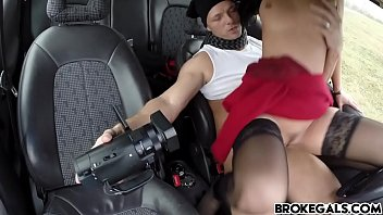 vicky ford maid masturbaiting Estelle deluxe on babe station 24 tv