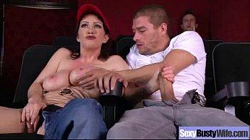 taboo rayveness seduced mature son hot Tight pussy hooker no condom hotel