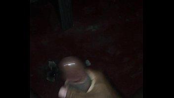 panteras as cena louras negros 3 com Clips4sale footjob cheater