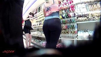 butts bunda booties in candid hd ass Lake russell feet