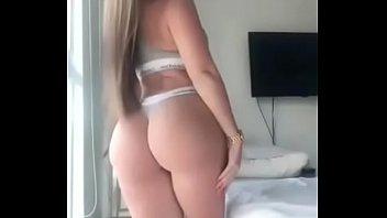 rusia remaja bokep Kate cummings brother and sister porn