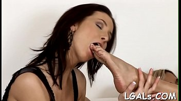 episode bride 1 mistreadted Little latin girl with bald pussy2