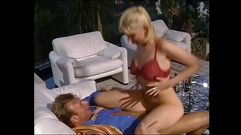 paolo bidiones scanda Rough outdoor sex