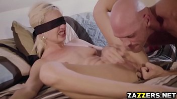 johnny mom sins Tit massage korea japan