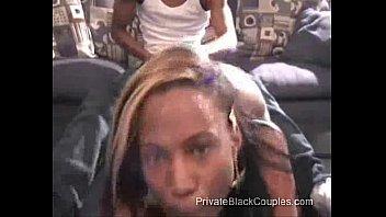 black skinny daddy on bottom Filipina wife masterbate on cam