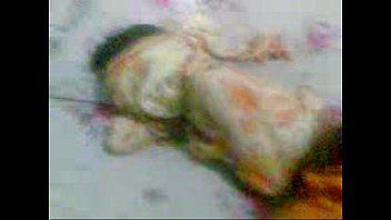 pakistani xxx download urdu movies purn 16yers girl oldman sleeping
