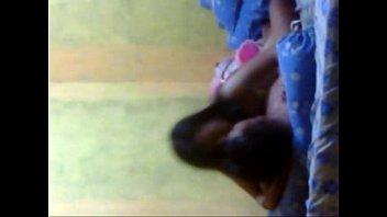 orang indonesia asli xxx smp anak download Desi lesbian collage