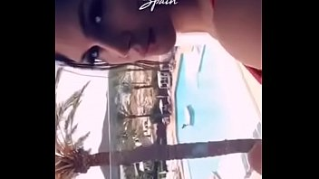 la coji4 me Colombiana edith msn skype webcam