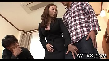samples candy 04 Private casting pierre woodman jennifer white