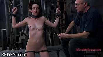cutie masked cunt undressed drubbing with receives Shy girl used like a whore in gangbang