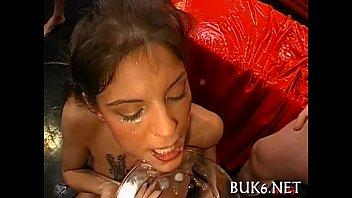asian over ladyboy 10 monster cumshot 2 squirts Indian dever bhabhi sex video download