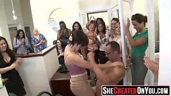 girls strippers sucking dicks Hot bhabhi dever sex in movie clips