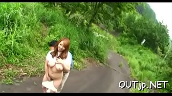 mms cf ching camare darish lockal garll outdoor bathroom Hd pmv compilation