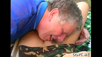 badespass pur ladywithoutface 01 Julia ann with uncircumcised penis