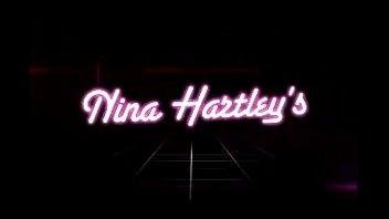 nina hartley triple penetrtion Sleeping sister seduced by brother