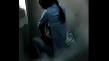frre10 sex videos kannada village dawonlod Black slut daniella dee dont mind part6