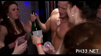 underground sex party Quebecoise cam live