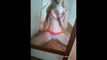 seal fast xvideos fuck pack Yxes con ia m