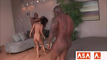 freaky hoes throatfucking Desi own sister drunk hairy