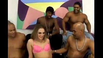 pregnant love lesbian brianna Husband end frends big cock fuck hot wife