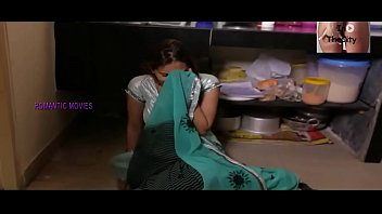 indian wife vedioes house hot Wife large didlo